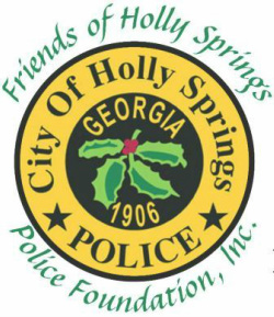 Friends of Holly Springs Police Foundation